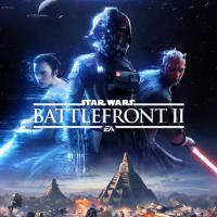 Il trailer ufficiale del gameplay di Star Wars Battlefront II!