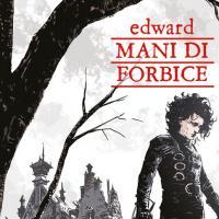 Edward Mani di Forbice – Qualche anno dopo