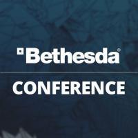 7 novità dalla conferenza Bethesda dall'E3 2017