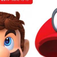 Riassunto del Nintendo Spotlight all'E3 2017
