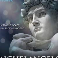 Michelangelo. Amore e Morte