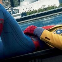 Non solo Spider-Man, ovvero sulla maniera e l'utilità delle traduzioni. Upgrade 2000.0