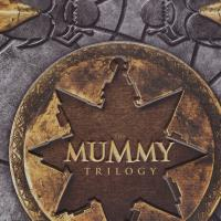 La Mummia - La Trilogia