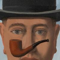 L'anno di Magritte