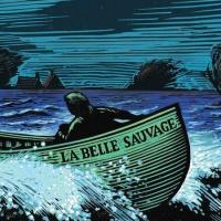 Il libro della polvere di Philip Pullman arriverà in autunno
