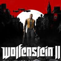 Wolfestein II: Dillo in tedesco, altrimenti…!