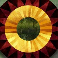 L'Angelo dell'Autunno di Davide Camparsi arriva in Odissea Digital Fantasy