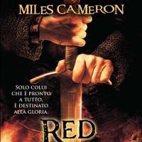 Red Knight. Il cavaliere rosso