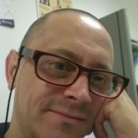 Fernando Nappo ha vinto l'edizione numero 100 di Minuti Contati