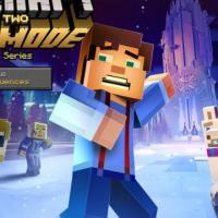 Nuovo trailer per l'episodio 2 di Minecraft: Story Mode – Season Two