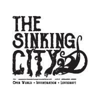 The Sinking City, il nuovo gioco di Frogwares, sarà distribuito da Bigben Interactive