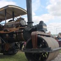 Terry Pratchett: l'hard disk e lo schiacciasassi a vapore