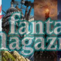 Torna l'Hogwarts Game di Fantasy Magazine