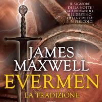 Evermen. La tradizione