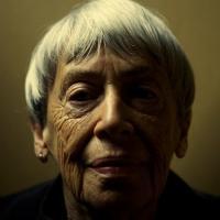 Immaginazione, narrazione, giustizia, libertà: una riflessione con Ursula K. Le Guin
