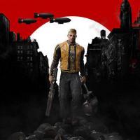 Il trailer di lancio di Wolfenstein II: The New Colossus