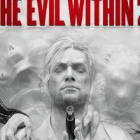 The Evil Within 2 – La creazione di Union