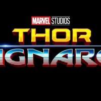 Aperte le prevendite dei biglietti di Thor: Ragnarok