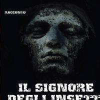 Il signore degli insetti: l'orrore in formato digitale secondo Gianfranco Staltari