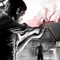 The Evil Within 2: il trailer di lancio