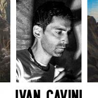 Alla scoperta dei Lords for The Ring: Ivan Cavini