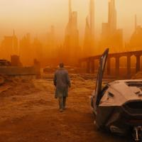 Arriva al cinema Blade Runner 2049