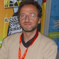 I nuovi incantesimi di Federico Memola