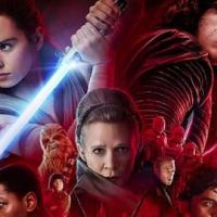 Star Wars: Gli ultimi Jedi – Trailer e poster in italiano del film