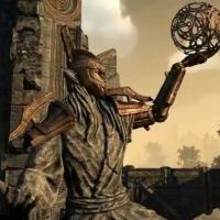 The Elder Scrolls Online: Clockwork City