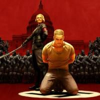 Wolfenstein II: The New Colossus – Tra film e videogame