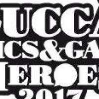 Edizioni BD e J-POP Manga a  Lucca Comics&Games 2017
