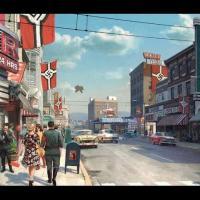 Wolfenstein II: The New Colossus – Il trionfo dell'Ucronia