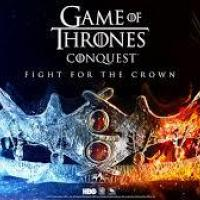 Disponibile Game of Thrones: Conquest per dispositivi iOS e Android