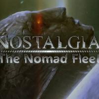 Il MONAD System pronto a debuttare a Lucca Comics & Games