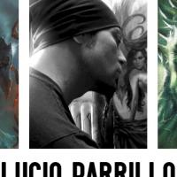 Alla scoperta dei Lords for The Ring: Lucio Parrillo