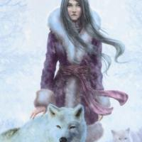 Il fantasy italiano a Lucca Comics & Games: intervista ad Alessia Coppola