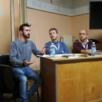 Passione Scrittore a Lucca Comics & Games: prendersi cura del proprio manoscritto