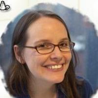 Due chiacchiere con Raina Telgemeier a Lucca Comics & Games 2017