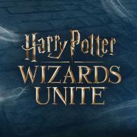 Harry Potter: Wizard Unite per realtà aumentata