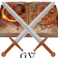 Premio Gianfranco Viviani per i racconti fantasy