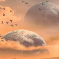 La Lunga Terra, un inedito di Terry Pratchett che esplora i multiversi
