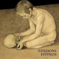 Arriva L'ora degli spettri, antologia da brivido di Edizioni Hypnos