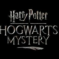 In arrivo Harry Potter: Hogwarts Mystery, RPG mobile di Jam City