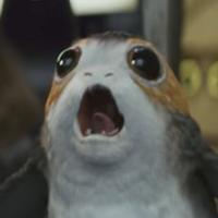 Il meglio della settimana di Star Wars: Gli Ultimi Jedi e della Disney acchiappatutto