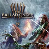 The Ballad Singer trionfa su Kickstarter e va in cantiere