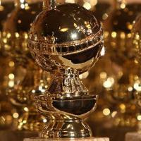 Un paio di riflessioni sui Golden Globe 2018