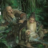 Trudvang Chronicles si prepara al debutto su Kickstarter