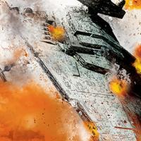 Star Wars Aftermath: La fine dell'Impero