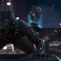 Black Panther 2 uscirà nel 2022