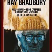 Ray Bradbury Shadow Show